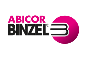 Binzel-Brand-1