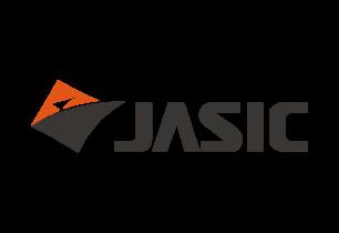 jasic-brand