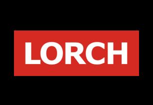 lorch-brand-1