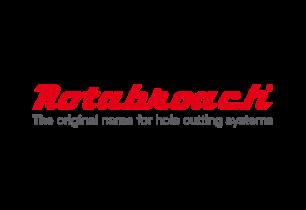 rotabroach-brand