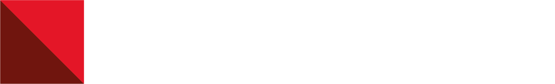 ESC Trading Company