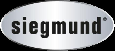 Siegmund_logo_T